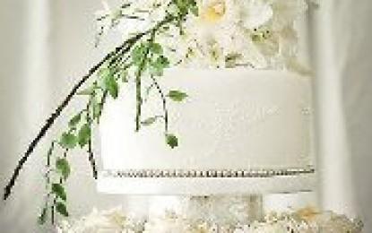 Svatba Svatební dort Svatební tabule Svatební šaty Svatba