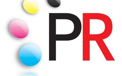 Public relations PR Public management