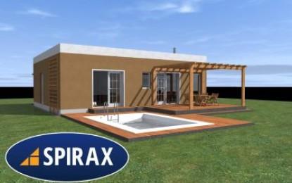 Novostavby rodinných domů s pohodlím a komfortem