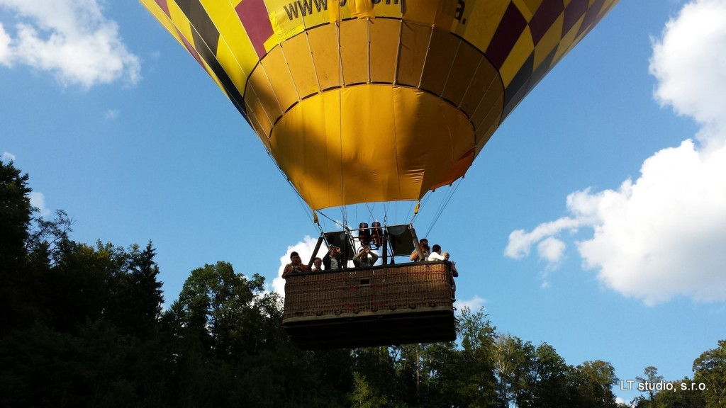 let balonem (1)