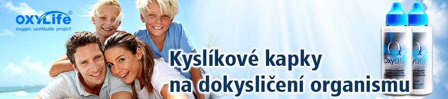 kyslikove-kapky-pro-zdravi AktualityCZ