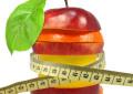 Jak zhubnout hýždě s výživovým poradcem