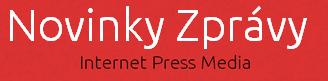 Novinky Zprávy ze světa. Novinky Zprávy z českého byznysu.