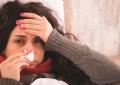 Aktivujte imunitní systém před příchodem podzimních viroz