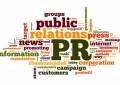 Jak vypadají správné PR články