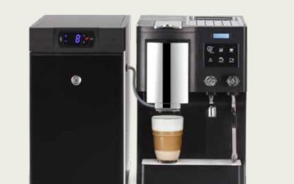 Office coffee  – Káva do kanceláře