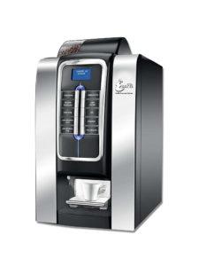 Nápojové automaty