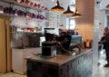 Kapslové kávovary od Nápojové Ambulance