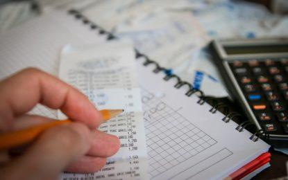 Jak vyzrát na účetnictví a právní služby zároveň?