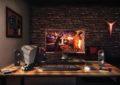 Lenovo představuje kompaktní desktop IdeaCentre Y710 Cube