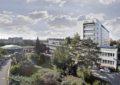 Lenovo snižuje FNOL náklady na údržbu systémové infrastruktury