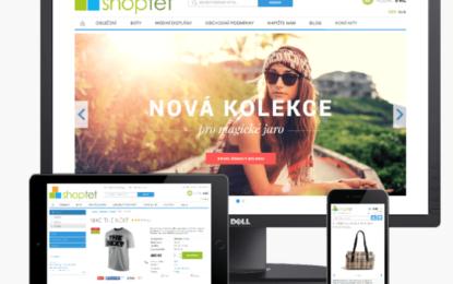 E-shopy v Česku – je těžké se v tomto oboru prosadit?