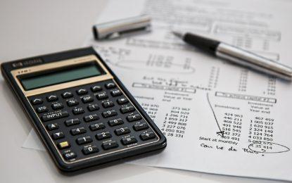 Jak ušetřit na finančních produktech