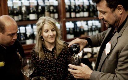 O víně nepotřebujete znát vše, stačí vědět jen to důležité