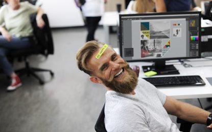 Headhunting je služba i pro náročné zaměstnavatele