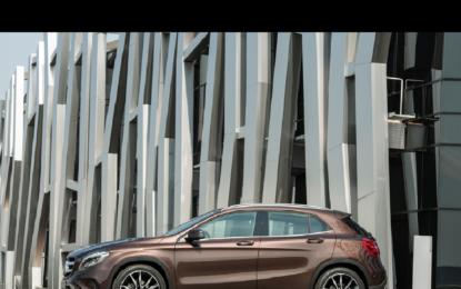 Autopůjčovna SIT Automotive: skvělý partner pro plánování romantického výletu!