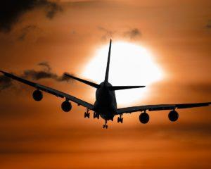 Parkování u letiště – tipy, jak ušetřit
