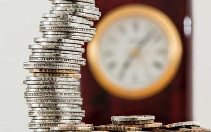 Zaplo půjčka – vyplatí se tato půjčka?