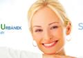Změna zubaře bez stresu