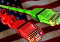 Znamená konec síťové neutrality vUSA konec svobody?