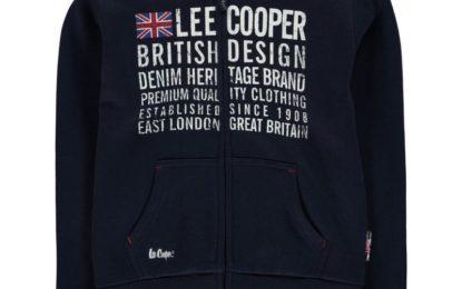 Hledáte možnost koupě dámského oblečení na zimu?