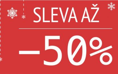 Vložením slevového kuponu při nákupu v e-shopu ušetříte