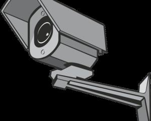Firma Kamerové systémy Kladno nabízí kvalitní zabezpečení