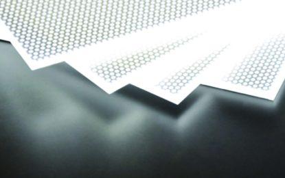 LED svítidla se podepíší na náladě i spánkovém rytmu