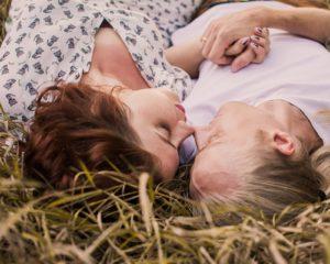 Parfumy ako pomôcka aj pre šťastné vzťahy?