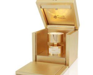 Luxusní parfémy se i přes vyšší cenu vyplatí