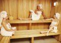 Proč pravidelně navštěvovat saunu?