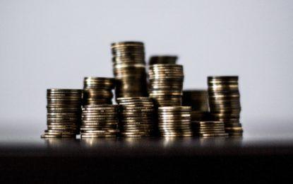 Věděli jste, že si během 15 minut můžete půjčit až sto tisíc korun?