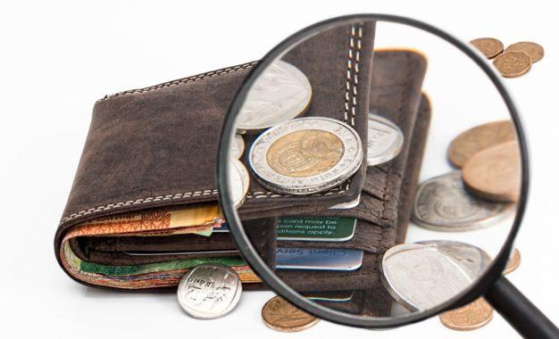 Vydělávejte peníze nakupováním díky cashbacku
