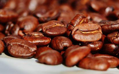 Dopřejte si kávu jako nikdy předtím – svoji vlastní
