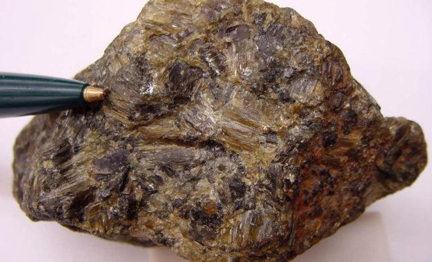 Rock shop nabízí zkameněliny, tektity a minerály – víte jaký je mezi nimi rozdíl?