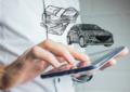 Pojištění majetku se vztahuje na reality, auta i domácí zvířata